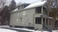 148 Hope Avenue 50 Syracuse NY, 13205