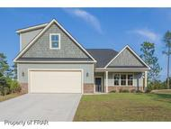 56 Heatherwood Drive Lillington NC, 27546