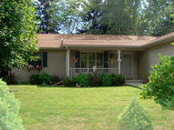 745 Suhrke Rd Plymouth WI, 53073