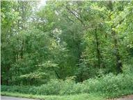 8602 Todds Point Rd Crestwood KY, 40014