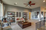 2321 Claremont Court Flower Mound TX, 75028