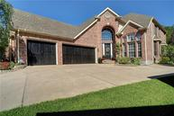 3505 Silverwood Ct Bedford TX, 76021