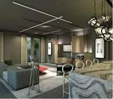 New River Yacht Club Apartments Fort Lauderdale FL, 33301