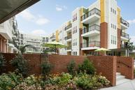 927 West Morgan Apartments Raleigh NC, 27603