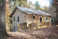 154 Klare Ridge Lane 4 Murphy NC, 28906
