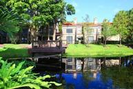 The Terraces Jacaranda Club Luxury Rentals Apartments Plantation FL, 33322
