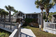 1219 Thomas Drive 60 Panama City Beach FL, 32408