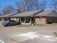 100 South Long Street Starkville MS, 39759