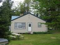 1789 Cth Q Pelican Lake WI, 54463