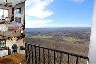 8603 Scenic Hwy Lookout Mountain GA, 30750