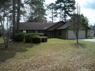 453 Mallard Point Dr Woodbine GA, 31569