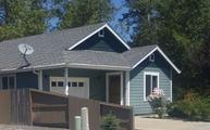 486 Southwest Wagner Meadows Drive Grants Pass OR, 97526