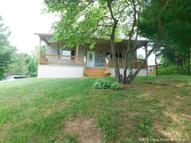8894 South Cr 750 French Lick IN, 47432