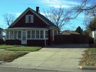 414 S Elm North Platte NE, 69101