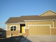 2414 Bellerive Dr Manhattan KS, 66503