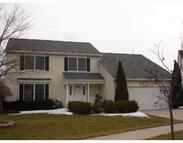 2514 Whitetail Run Court Ann Arbor MI, 48105