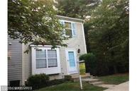 12328 Quince Valley Drive North Potomac MD, 20878