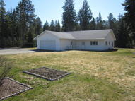 214 Echo Dr Bonners Ferry ID, 83805