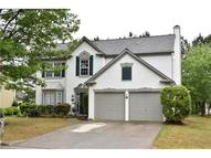 3367 Spindletop Drive Nw Kennesaw GA, 30144