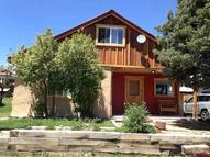 327 S 8th Pagosa Springs CO, 81147
