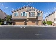 2479 April Breeze Lane Na Henderson NV, 89002