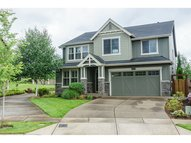 1014 Lilac St Forest Grove OR, 97116