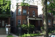 1501 W Hollywood Ave 1 Chicago IL, 60660