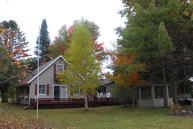 15199 Valley Drive Wolverine MI, 49799