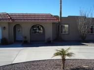 411 Acoma Blvd N Lake Havasu City AZ, 86403