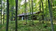 21961 Chassell-Painesdale Chassell MI, 49916