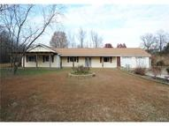 229 Dodson Road Troy MO, 63379