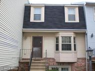 59 Tallow Ct #3-7 Baltimore MD, 21244