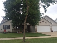 3226 E Greenleaf Dr Appleton WI, 54913