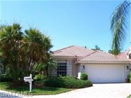 5876 Jameson Dr 5876 Naples FL, 34119