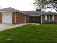 917 Whispering Trail Greenfield IN, 46140