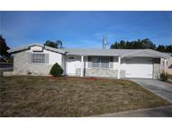 1241 Ermine Drive Holiday FL, 34690