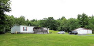 2243 Beech Valley Road Hartford KY, 42347