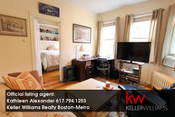 34-36 Grove St 6 Boston MA, 02114