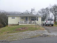 4810 15th Ave Chattanooga TN, 37407