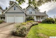 4362 Nw Boxwood Dr Corvallis OR, 97330