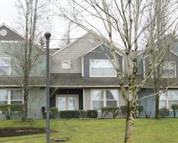1413 Sw Edgefield Meadows Ct Troutdale OR, 97060