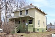 512 3rd Ave Proctor MN, 55810