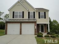 5317 Daleview Drive Raleigh NC, 27610
