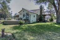 61330 Obernolte Road Bend OR, 97701