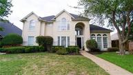 3927 Belton Drive Dallas TX, 75287