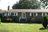 9 Pine Street Indian Head MD, 20640