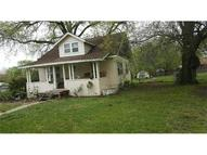 1011 S Willow Street Ottawa KS, 66067