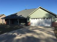 132 Sugar Creek Dr Marshall TX, 75672