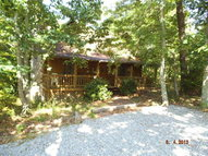10 Hines Gap Road Warm Springs GA, 31830