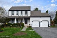 7096 Brownstone Court Middletown MD, 21769